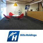 hills-holdings