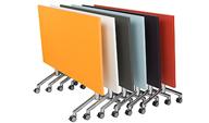 Velocity Folding Table