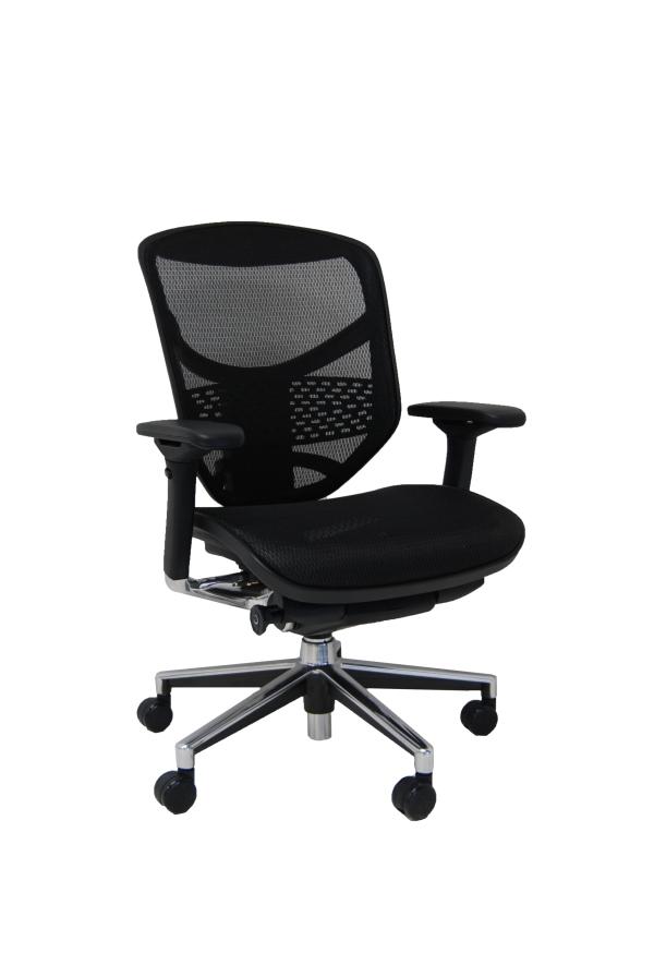 Enjoy Mesh Chair