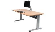 Nubula Desk