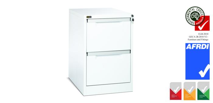 filing-cabinet-main