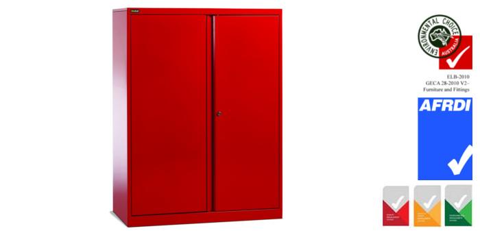 storage-cupboard-main