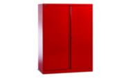 Cubit Mobile 3 Drawer Pedestal
