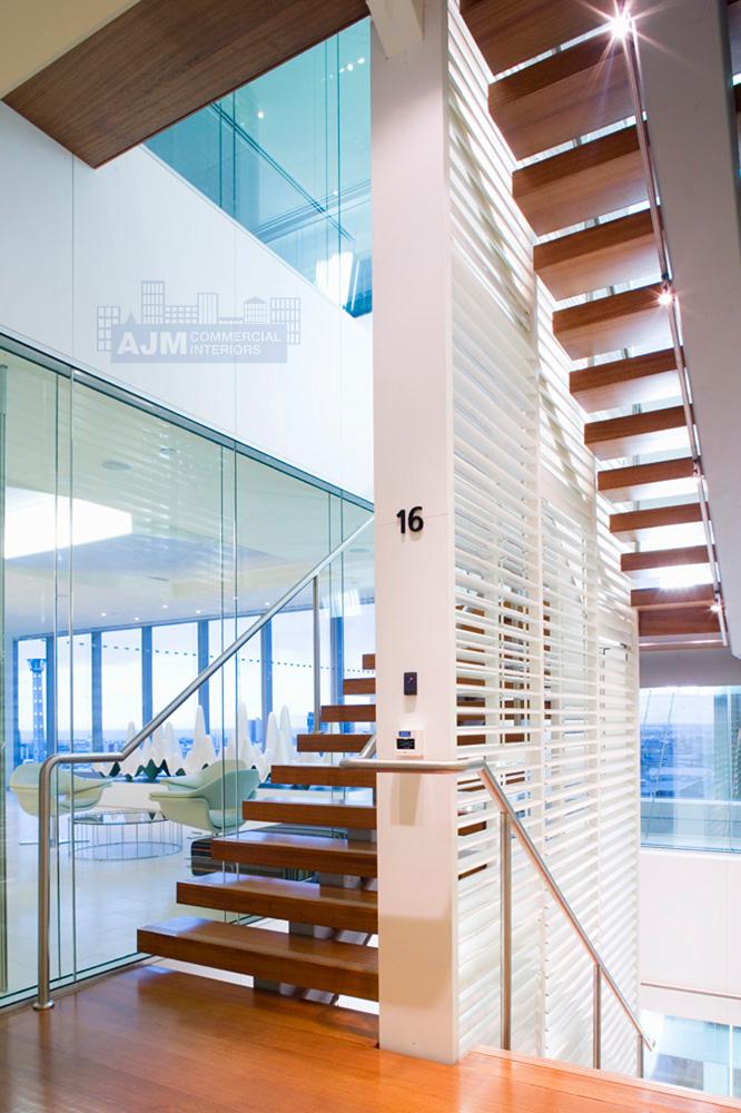 Apex Property Management Boston
