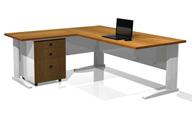 Nova Desk