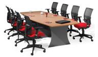 Apex Meeting Tables