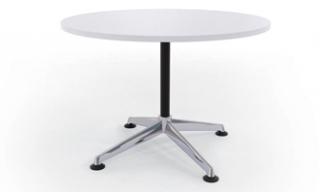 Modulus Meeting Tables