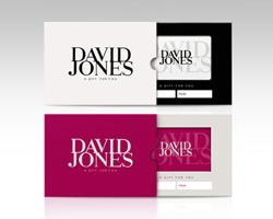 david-jones-gift-card