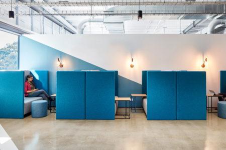 Interior Design 01