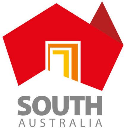 logo-south-australia