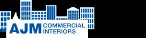 AJM-Logo