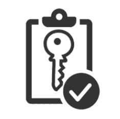 tenancy advisory